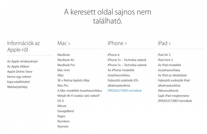 Screen Shot 2015-06-12 at 10.44.43