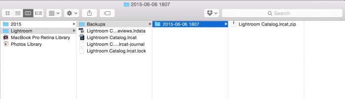 Screen Shot 2015-06-23 at 22.05.14