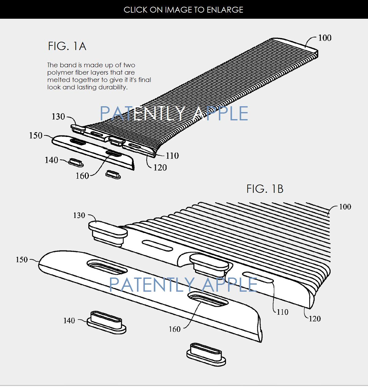 Sport_band_patent_01
