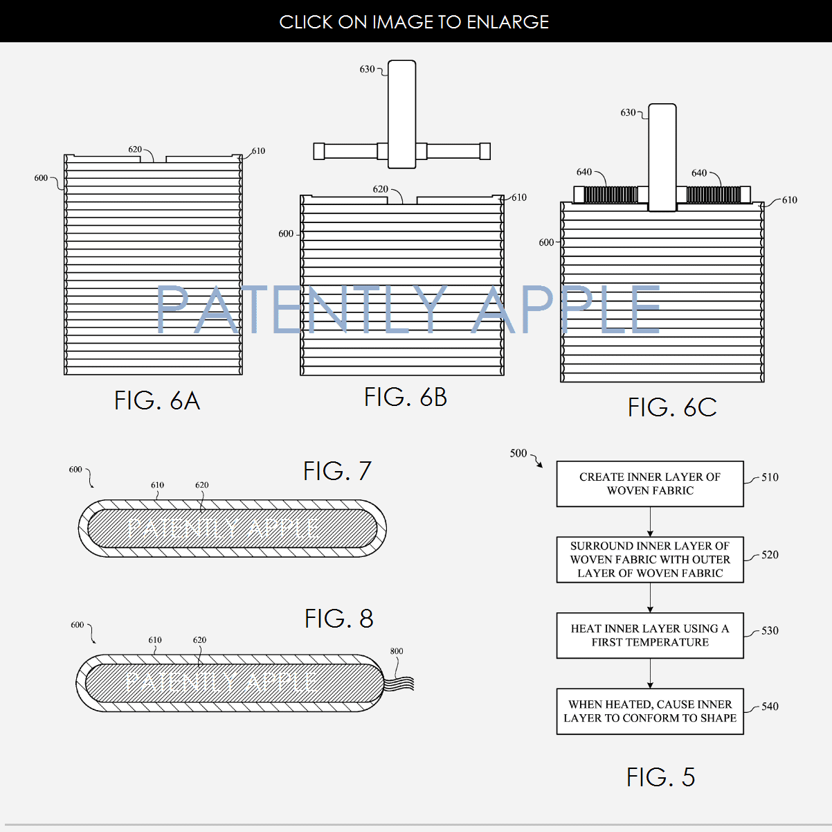 Sport_band_patent_02