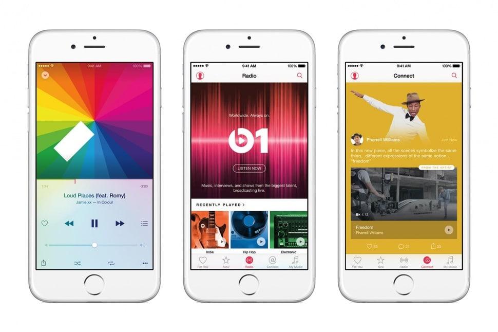 apple-music-pays-artists-001-970x0