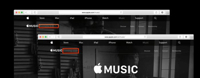 apple-music-uk-vs-us-2