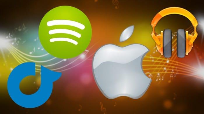 apple-music-vs-spotify-rdio-google-960x540