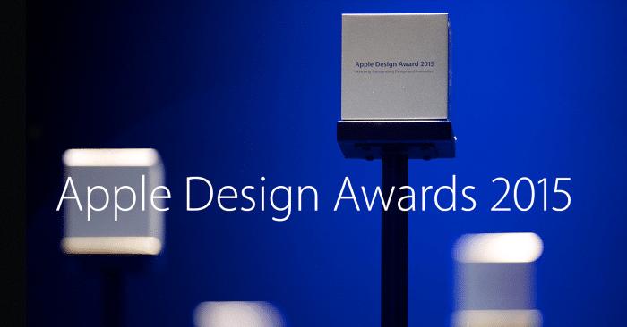 apple_design_awards_2015_cover