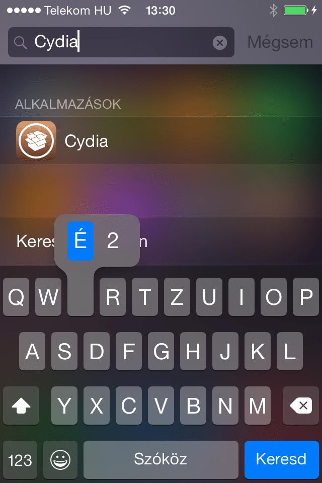 billfix_iOS8.3_01