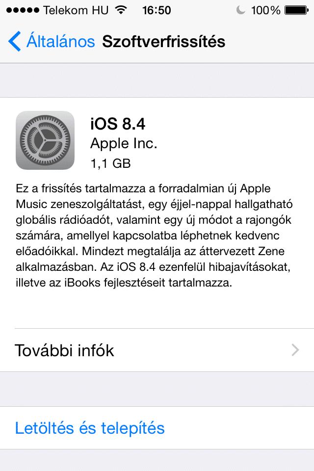 iOS8.4_01