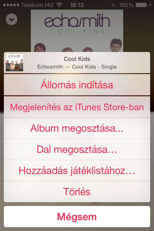 iOS8.4_06