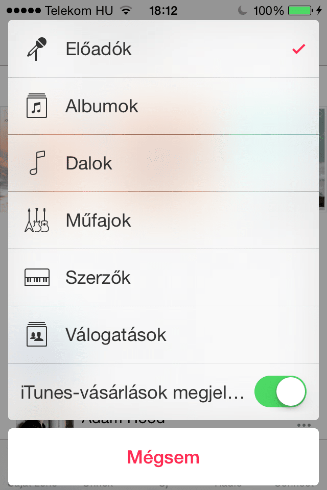 iOS8.4_09