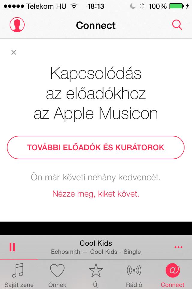 iOS8.4_15