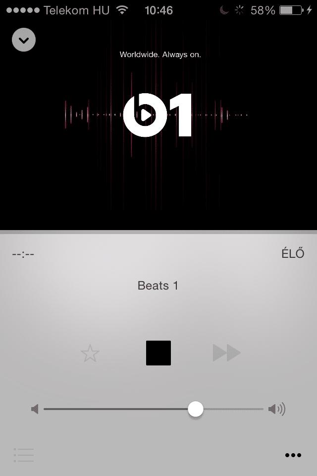iOS8.4_Beats1_02