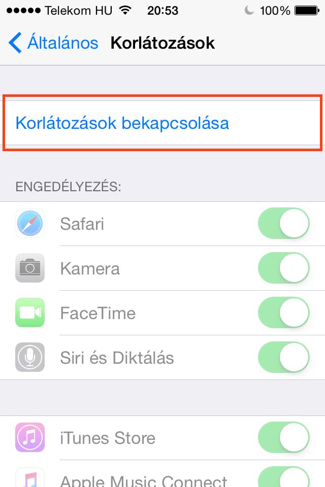 iOS8.4_szokimondo_01