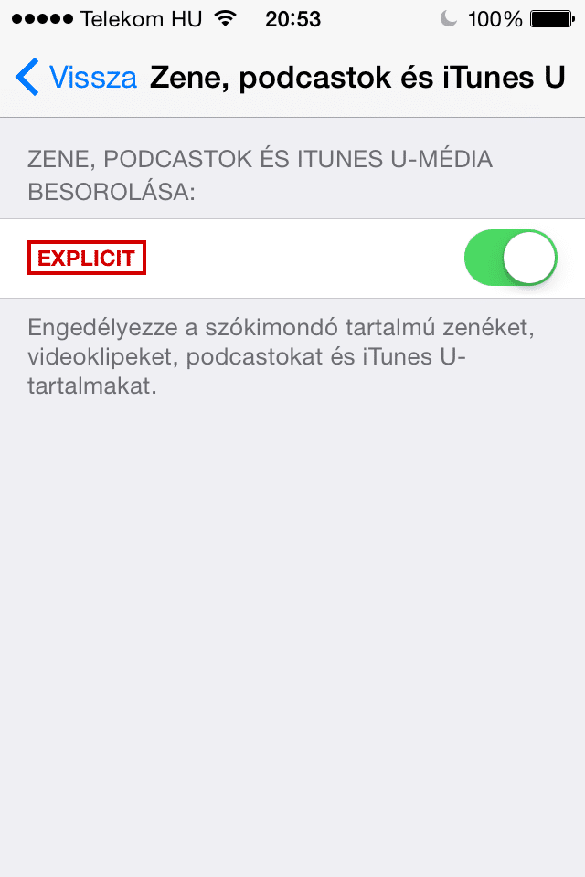 iOS8.4_szokimondo_03