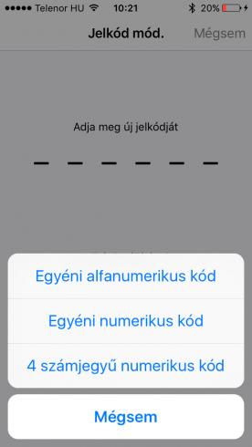 iOS9_6_szamjegyu_jelkod