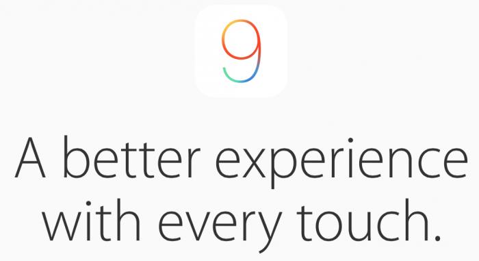 iOS9_hero