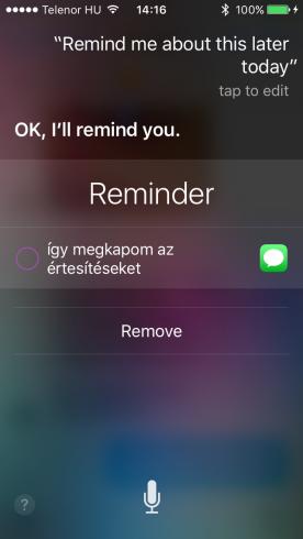 iOS9b1_Siri_emlekezteto_01
