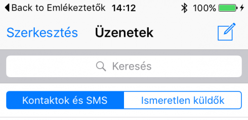 iOS9b1_Siri_emlekezteto_03