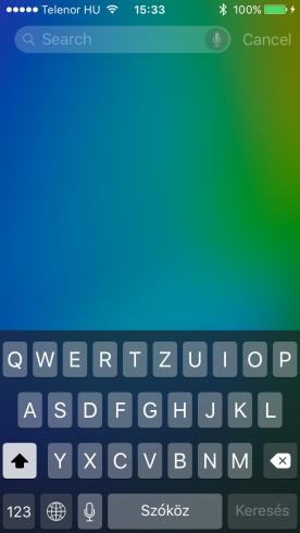 iOS9b1_uj_billentyuzet_02