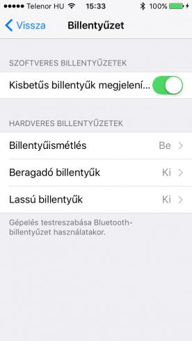 iOS9b1_uj_billentyuzet_03