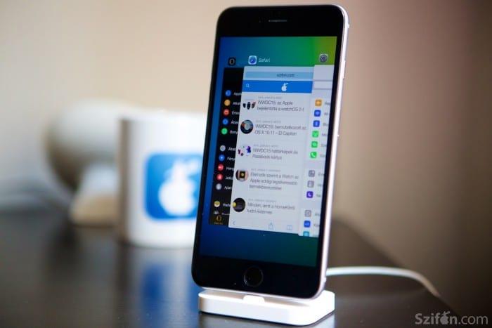 iOS9b1_uj_multitasking
