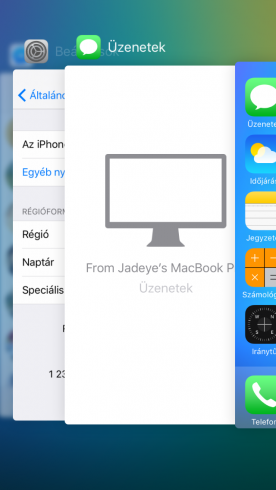 iOS9b2_Handoff