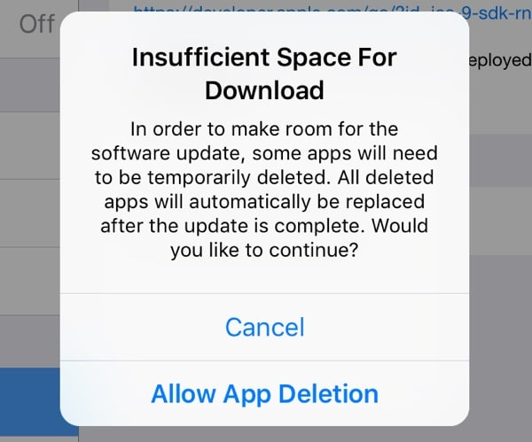 iOS9b2_appdeleted