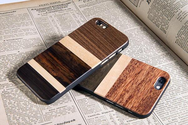 mix wood iphone 6 tok