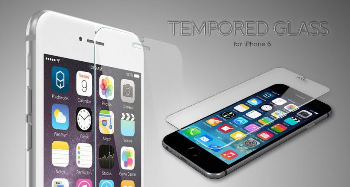 oem_Tempered Glass iPhone 6_01