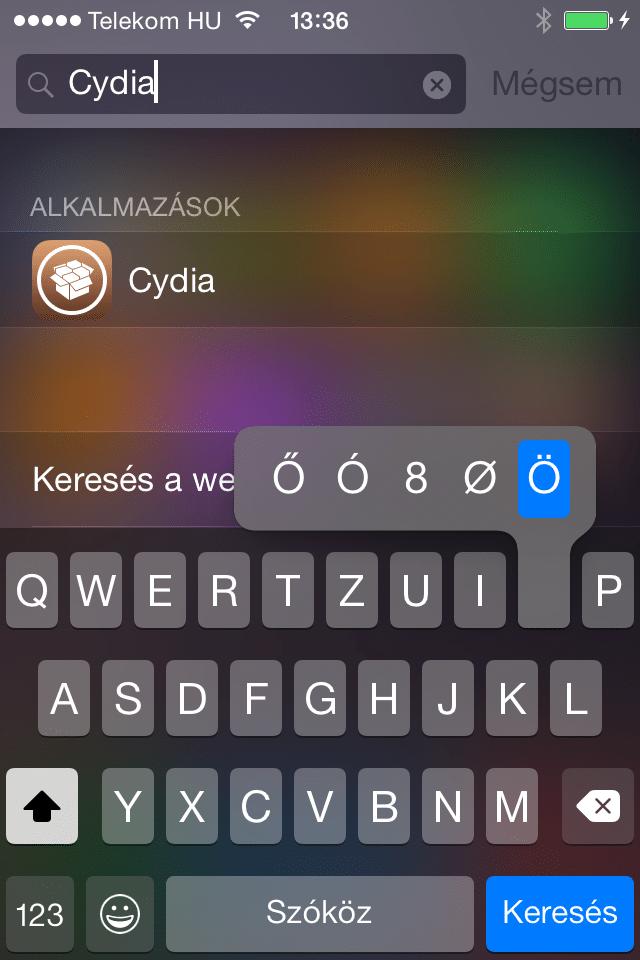 sms_billfix_iOS8.3_02