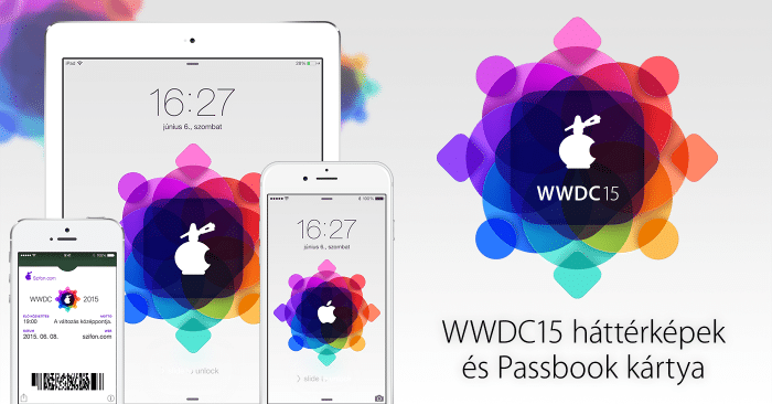 wwdc15_hatter_cover