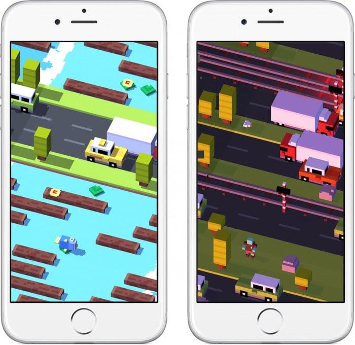 wwdc2015-screenshot-crossy-road_2x