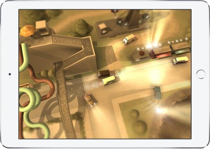 wwdc2015-screenshot-does-not-commute_2x