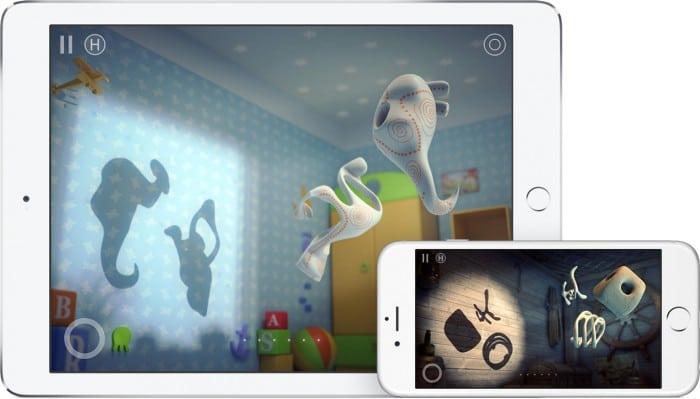 wwdc2015-screenshot-shadowmatic_2x
