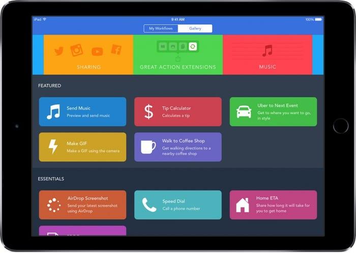 wwdc2015-screenshot-workflow_2x