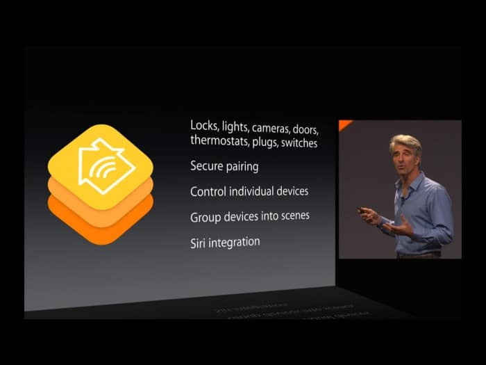 wwdc_2014_homekit_bullets