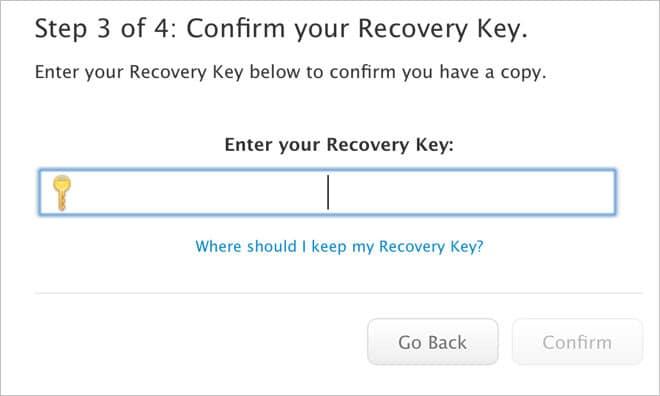 13521-8356-150708-Recovery_Key-l
