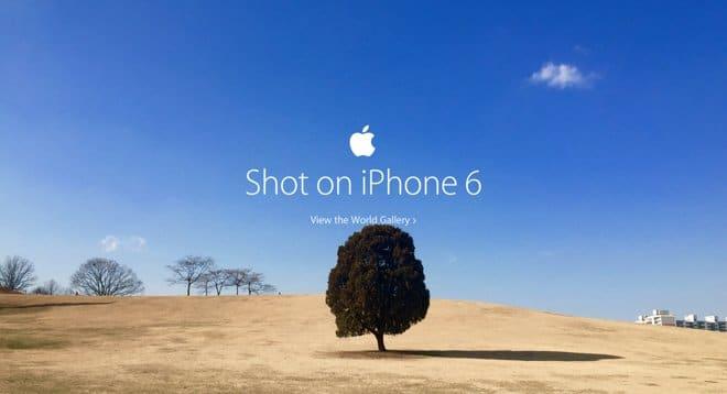 13672-8646-Apple-World-Gallery-l
