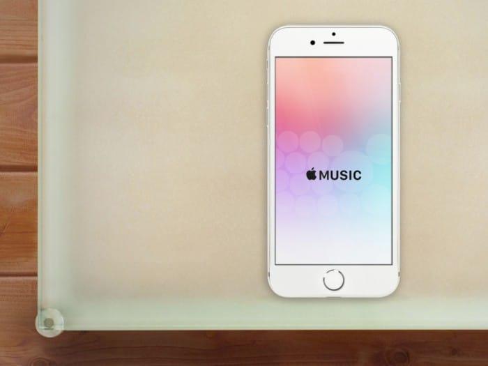 AR7-Apple-Music-logo-splash-1024x768