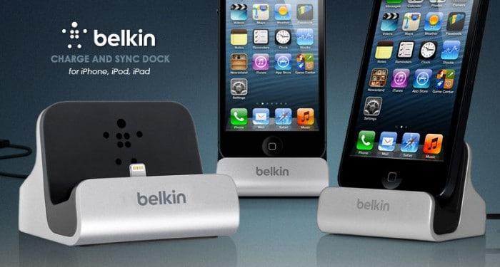 Belkin_Charge_Sync_dock-3