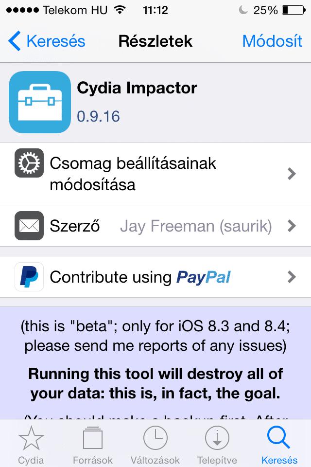 Cydia-Impactor-01