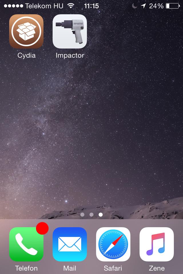 Cydia-Impactor-03