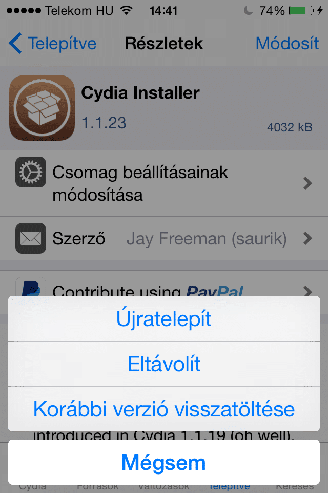 Cydia_1.1.23_03