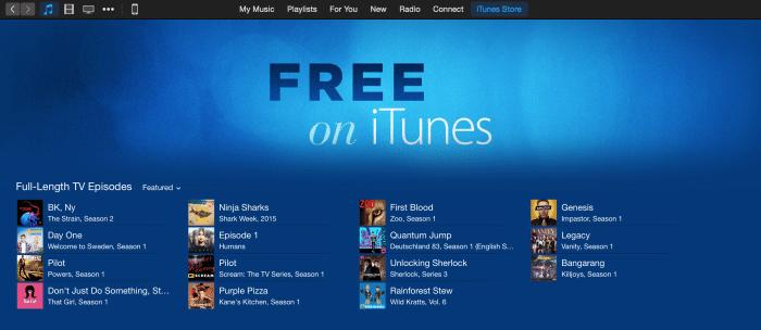 Free-on-iTunes-elotte