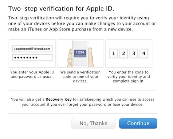 apple-two-step-verification