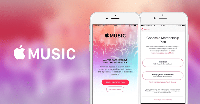 apple_music_subsrciption_cover