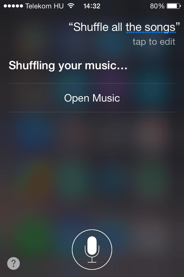 iOS8.4_Shuffle_03