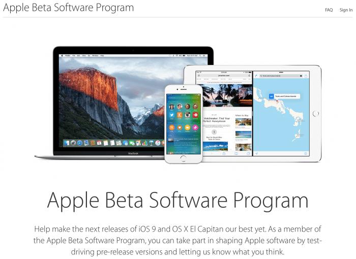iOS9-El-Capitan-publikus-beta