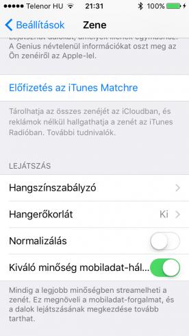 iOS9b3-Zene