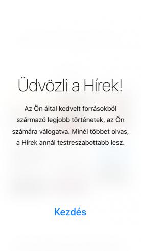 iOS9b3_News_01