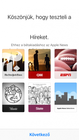 iOS9b3_News_02