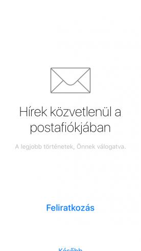 iOS9b3_News_03